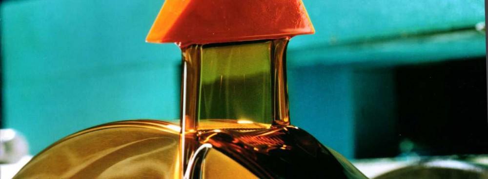 ИНДУСТРИАЛЬНЫЕ СМАЗОЧНЫЕ МАТЕРИАЛЫ: масло индустриальное, компрессорное, трансформаторное, гидравлическое